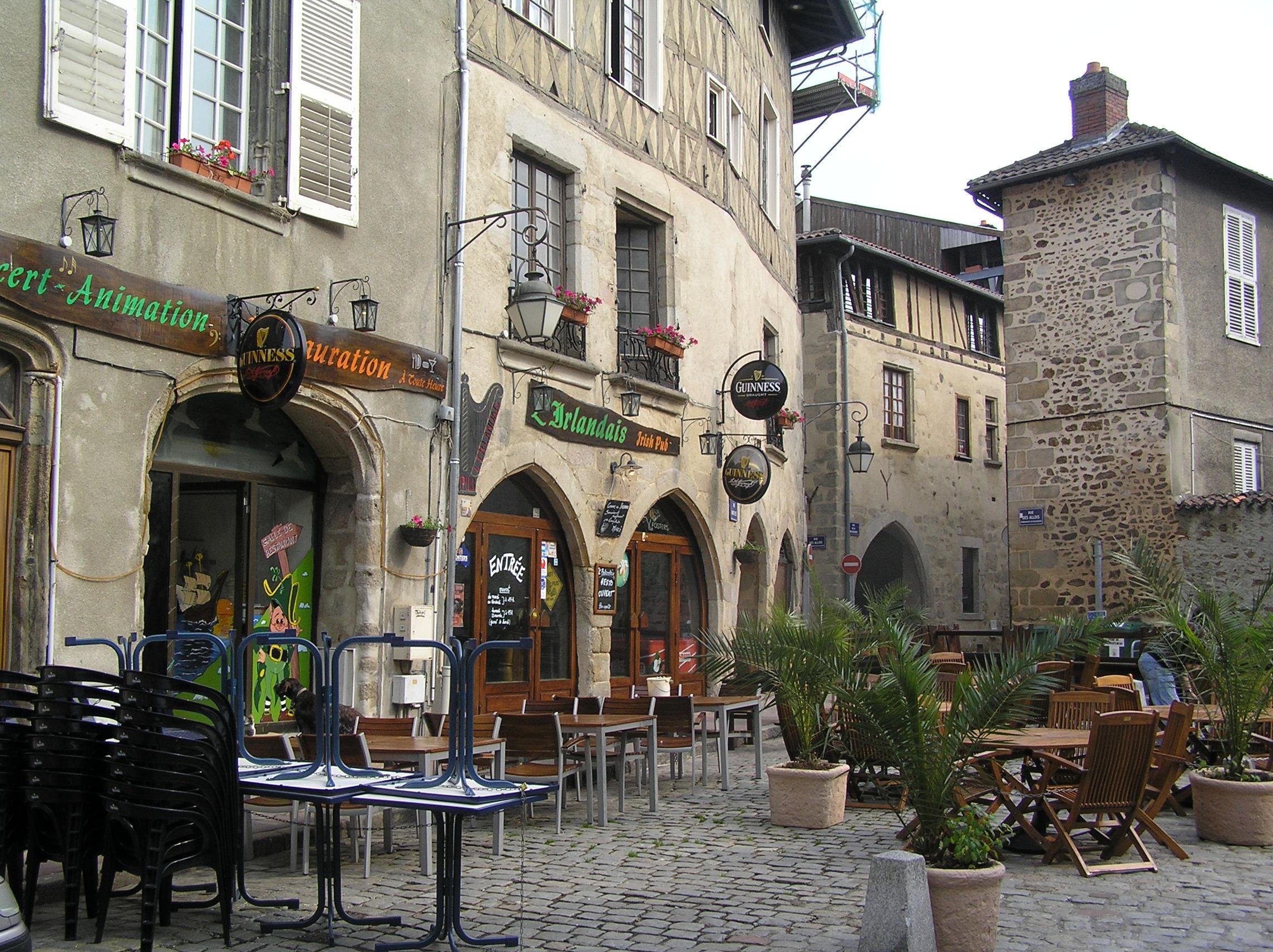 Limoges ville arts et voyages for Piscine limoges